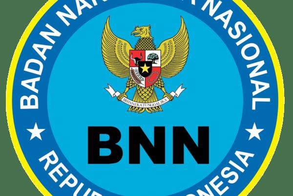 PRESS RELEASE AKHIR TAHUN 2020 BNN KABUPATEN BOGOR